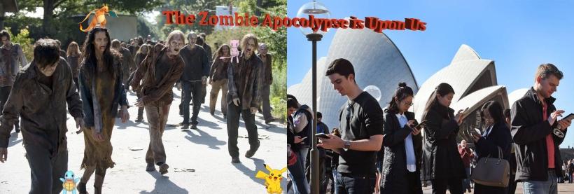 the-walking-dead-zombie-season-6