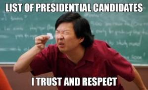 elections-america-president-list