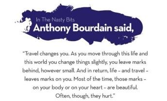 anthony-bourdain1